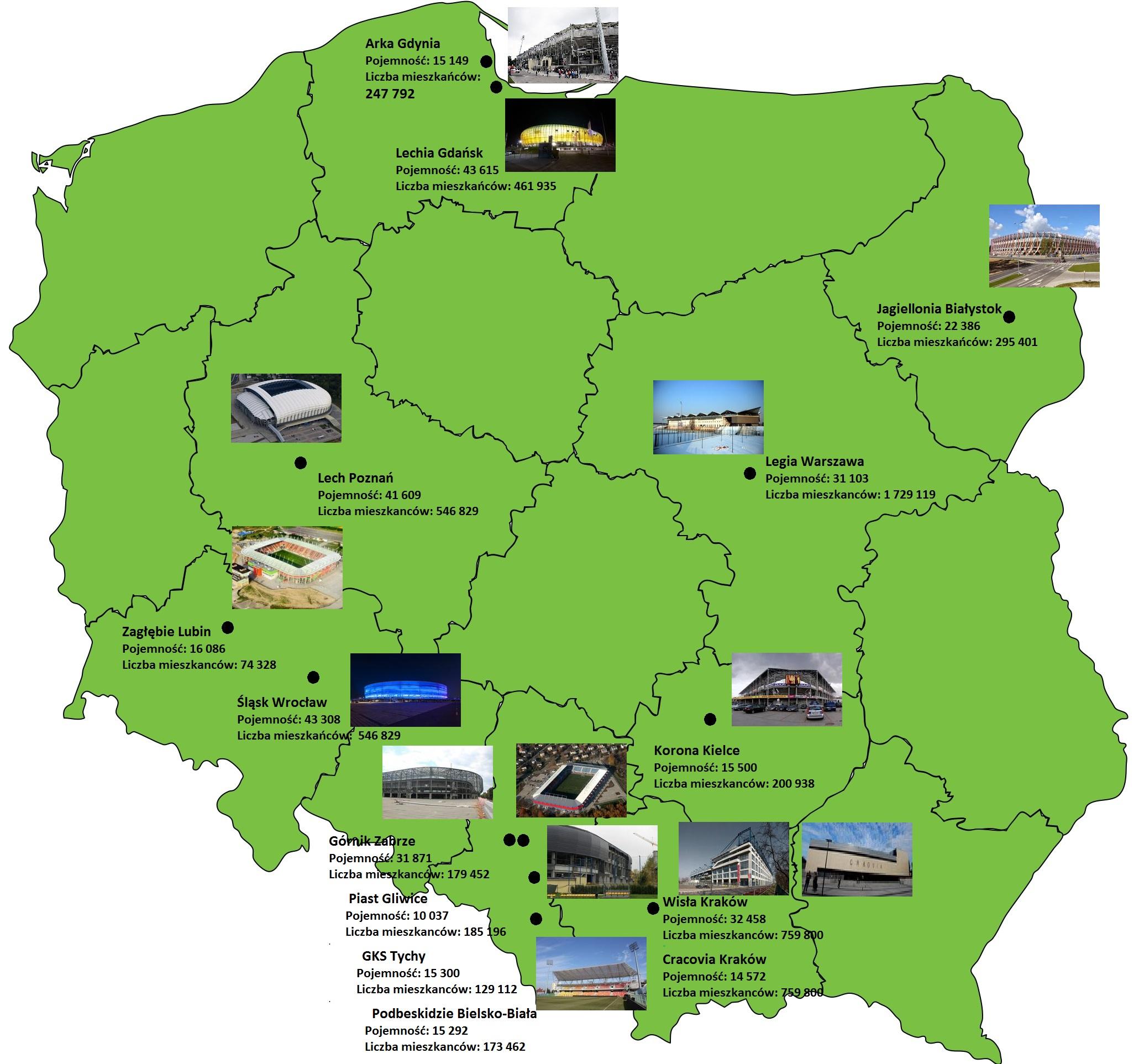 Mapa_Polski_Wojewodztwa_zswes1